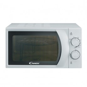 FORNO MICROONDE CANDY CMG2071