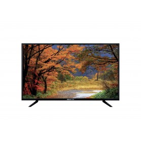 TV ZENYTH 32'' HD