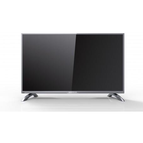 """NORDMENDE ND32N2200H - TV LED HD 32"""""""