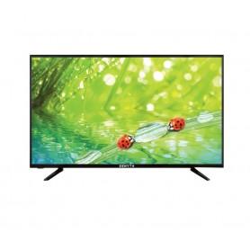 """ZENITH ZY24HD - TV LED 24"""" HD"""