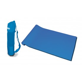 ROVERA FIT-MAT -MATERASSINO INDEFORMABILE