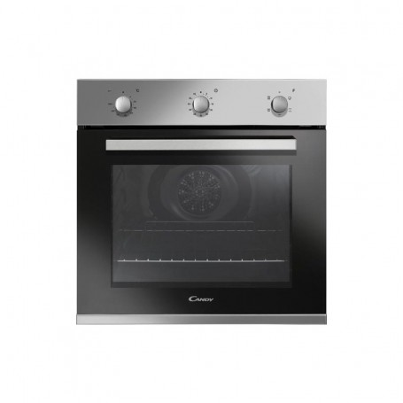 CANDY FCP 502X - FORNO