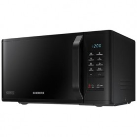 SAMSUNG MS23K3513AK - FORNO A MICROONDE 23 LT 800 WATT