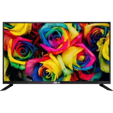 "AKAI AKTV410TS - TV LED FHD 40"""