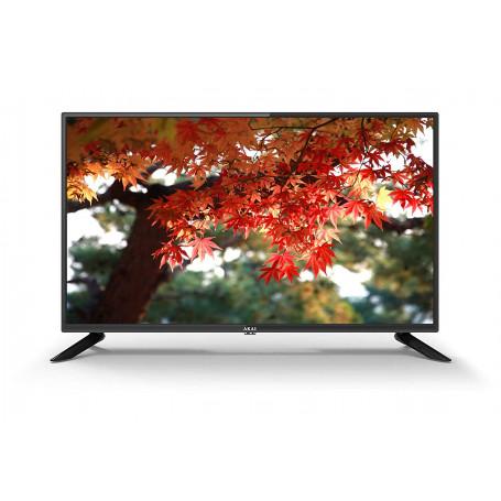 "AKAI AKTV3219S - TV LED  32"""