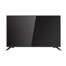 """NORDMENDE ND43S3200M - SMART TV 43"""""""