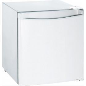 AKAI AKFR50W - MINI FRIGO BAR 48 LITRI