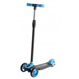 TWIST SCOOTER - MONOPATTINO PER BAMBINI