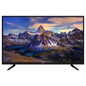 """AKAI AKTV4328H - SMART TV 43"""" FHD"""