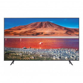 "SAMSUNG UE43TU7170UXZT - SMART TV 43"" UHD"