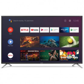 SHARP 55BL2EA - SMART TV UHD 55""