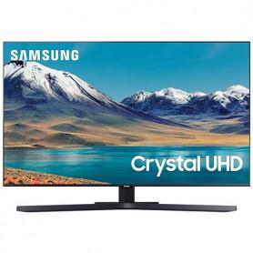 "SAMSUNG UE50TU8500UXZT - SMART TV UHD 4K 50"""