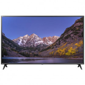 LG 49UN711C  - SMART TV UHD 4K 49""