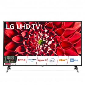 """LG UN70006LA - SMART TV 50"""" 4K UHD"""