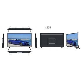 "AKAI AKTV4330T - SMAR TV 43"" FHD"