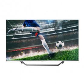 """HISENSE 55U7QF - SMART TV 55"""" UHD 4K"""