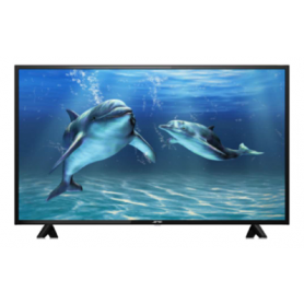 AKAI AKTV5542M - TV LED 55'' UHD 4K