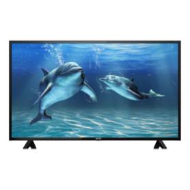 AKAI AKTV5542M - TV LED 55'' UHD 4K