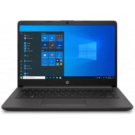 "HP 240G82R9G4EA - NOTEBOOK 14"" i5-1035G1"
