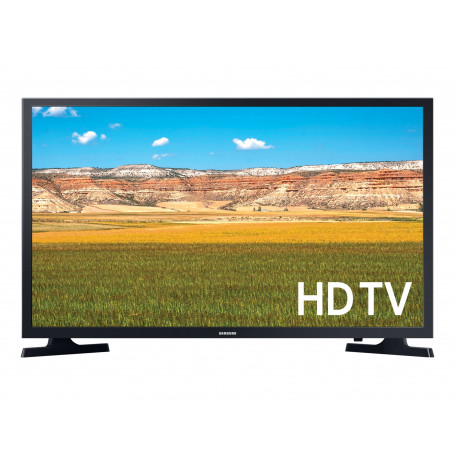SAMSUNG UE32T4002 - TV LED 32'' HD