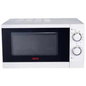 AKAI AKMW200 - MICROONDE 700W 20LT