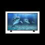 NORDMENDE ND55KS4400M - SMART TV LED 55'' UHD 4K