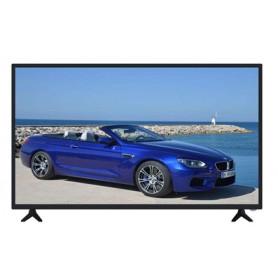 """AKAI AKTV4330NM - SMART TV LED 43"""" FHD"""