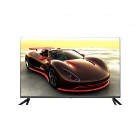 NORDMENDE AND55KFS700T - SMART TV LED 55'' UHD