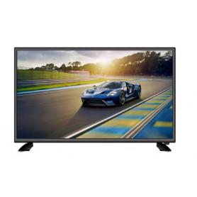 "NORDMENDE ND32N2700T - TV LED 32"" HD"