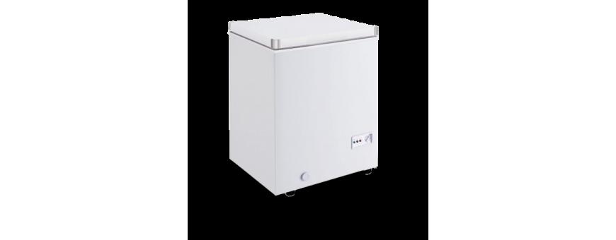 Congelatori - MD WebStore