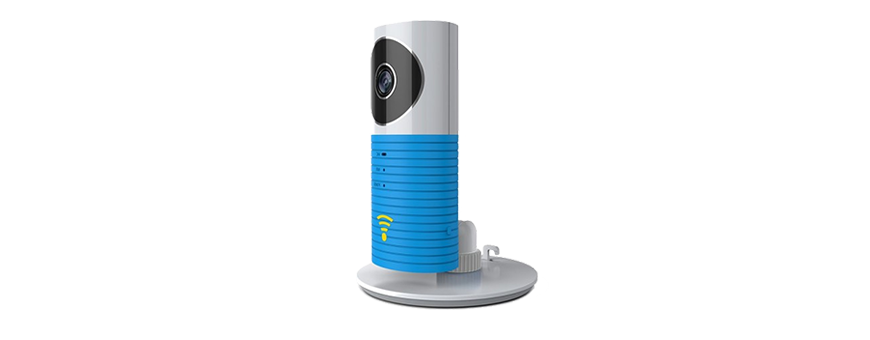 Dispositivi di Smart Home - MD WebStore